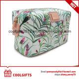 2016熱い販売PU装飾的な袋、昇進の構成袋