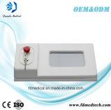 Effectif de drainage lymphatique Air Pressure Massage Pressotherapy Slimming Machine