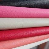 2016의 최신 판매 튼튼한 PVC 가구 가죽