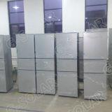 198L frigorifero solare (portello tre)