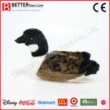 Hot Sale Soft animal en peluche jouet Wild Goose