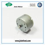 Motor Gleichstrom-R500 für die Haushaltsgeräte klein