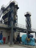 Ligne de production de poudre de détergent exclusive de Unilever Technology à grande capacité