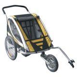 ベビー自転車トレーラー(CA-BT003)