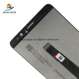 Huaweiの仲間のための高品質の携帯電話LCD 9部