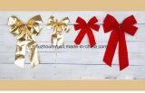عيد ميلاد المسيح زخارف يزيّن [كريستمس تر] [بوونوت]