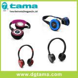 Nouveau Bluetooth Casque Bluetooth, Casque Bluetooth, Casque Gamer
