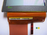 el panel de 3.5inch Lq035q7dB05 LCD para la máquina de Indurstry de la inyección
