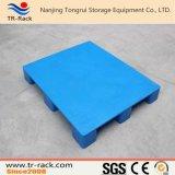 Mittlere Plastikladeplatte für logistischen Speichergebrauch