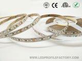 3528-12V-120 Luz de LED barra rígida para perfil de alumínio do LED