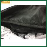 Nuevo diseño que va de excursión los bolsos de la cintura de los deportes que suben (TP-WTB030)