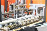 4500bph потенциала автоматическая машина для выдувания расширительного бачка