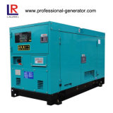 silencioso super do gerador 10kw Diesel