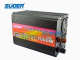 La energía Solar Inverter DC 1000W Onda senoidal modificada Inversor de potencia 48V 220V (HDA-1000F)