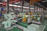 8-20mm preço do alumínio corte longitudinal de rebobinagem de máquina de linha para venda