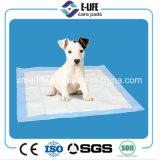 Super Absorption Epais Disposable Pet Pad Pad Dog Cat Pad