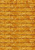 Panneau en fibre de polyester Matériaux insonorisants résistant à la chaleur