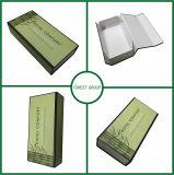 De Doos van de Gift van het Karton van het Ontwerp van de luxe voor Kosmetische Verpakking