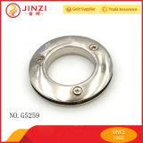 亜鉛合金のコネクターアイレットのための専門デザイン