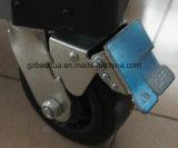 Cassa di strumento del &Iron del Governo di strumento/lega di alluminio Fy-915