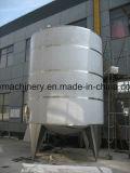 30000L de Kwaliteit van het Mouwloos onderhemd van het roestvrij staal