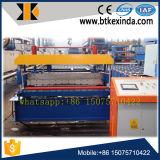 機械を形作るC10 Ibrの金属のパネル