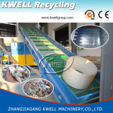 PE/PP/ABS/PA/PVC Shredding задавливающ систему, неныжную пластичную машину шредера