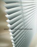 25mm/35mm/50mm de Zonneblinden van het Aluminium van Zonneblinden (sgd-a-5091)