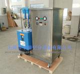 ステンレス鋼窒素の発電機