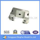 Die Soem-Qualität, die CNC-maschinell bearbeitenteile für maschinell bearbeitet, schließen Form an