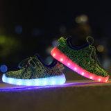 2016 Spitzenverkaufs-Kind-magische Aufkleber leuchtende LED