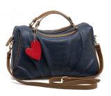 卸し売り新しい方法PUの移動可能なストラップ(H80226)が付いている革女性のショルダー・バッグ