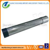 高品質BS4568 ERWの電気GIのコンジットの管