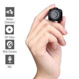 Камкордер DV DVR видеозаписывающего устройства камеры самого малого веб-камера 720p Y2000 HD миниый