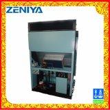 27000-48000 BTU climatiseur split pour le système de réfrigération