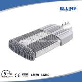 크리 사람 Lumileds 모듈 LED 가로등 IP66 30W