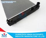 G. M. C radiateur pour le Commodore Vx V8 Mt dans l'aluminium Core et cuve en plastique