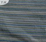 Slipcovers pour des présidences de salle à manger avec les bras (FTH31096B)