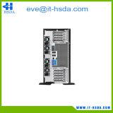 835265-001 Ml350 Gen9 E5-2650V4 2p 32GB 2X800W PS PERF 서버