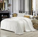 Nortural Mulberry Silk Comforter com recurso de respiração