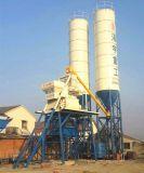 Concrete het Groeperen van Zeyu van Hzs100 Installatie met Lage die Prijs in China wordt gemaakt