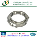 Parts Suppliers Machining Parts Company
