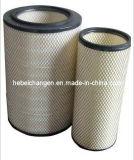 Fornitore di filtro dell'aria della Cina di buona qualità