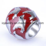 Customized Round Round shape Shape Bead