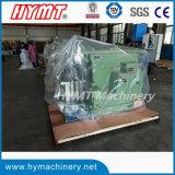 機械を形づけるBY60100Cの油圧タイプ鋼鉄切断