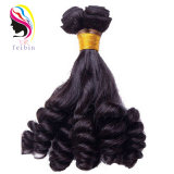 China Cheap Virgin Remy Fumi Hair