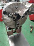 Máquina/cortador de Cuttting do plasma do CNC quente da tubulação e da folha da venda 1530