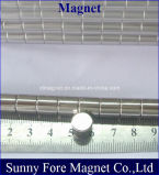 Fabrik-Preis-permanenter Neodym-Magnet