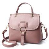 Handbag Ladies PU Bag女性新しいデザインハンド・バッグの女性の偶然のハンド・バッグの女性方法ハンドバッグSy8432