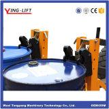 Capacidade de 1000 kg (2200 Lb) Acessório do carro elevador de serviço pesado